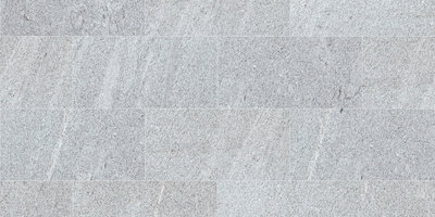 texture San Fedelino Flamed + Brushed Formato 30 x 60