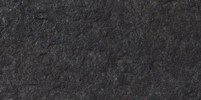 texture Dubino Natural Split Dark Lastra
