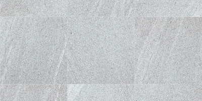 texture San Fedelino Flamed + Brushed Formato 60 x 60