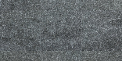 texture Dubino Flamed + Brushed Formato 60 x 60 cm