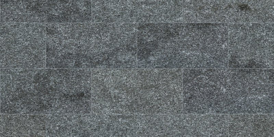 texture Dubino Flamed + Brushed Formato 30 x 60 cm