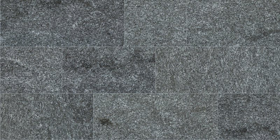 texture Dubino Flamed + Brushed Formato 30 cm a correre